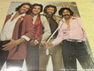 Oak Ridge Boys. Together. 1980