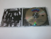 THE TRAVELING WILBURYS VOLUME 1 DISC 1 Made in USA  Буклет!