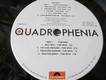 WHO (beat, rock). Quadrophenia (2LP). 1973