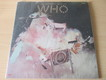 WHO (beat, rock). The Story Of The Who (2LP). 1976
