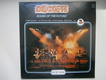 LP ROCKETS - SOUND OF THE FUTURE ( SEALED!!!!!!!! )
