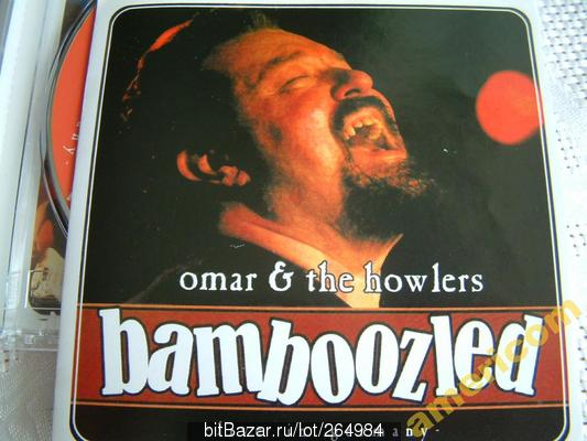 an overview of the movie bamboozled Bamboozled was a hard film to finance and its struggle points to its importance, but despite its wealth of ideas the execution is poor and reeks of an opportunity missed much of its failure comes from the central performance by wayans, a frankly bizarre turn that irritates from the first word.